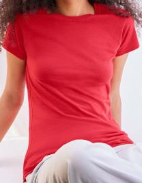 Softstyle® Ladies` T- Shirt